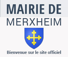 Site name is Mairie de Merxheim